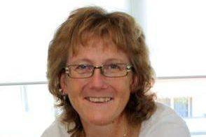 Sandra Rück