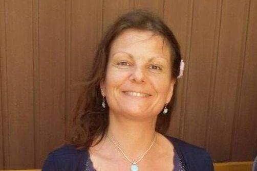 Beatrice Yameera Titz