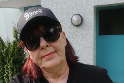 Beatrice Güdel