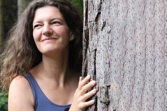 Kirsten Herden