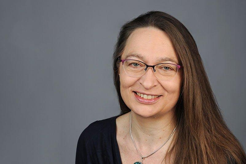 Florence Zumbihl