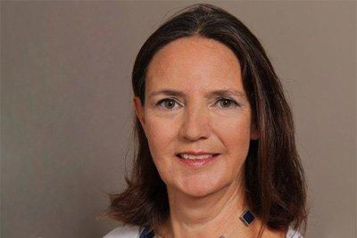 Marion Heine